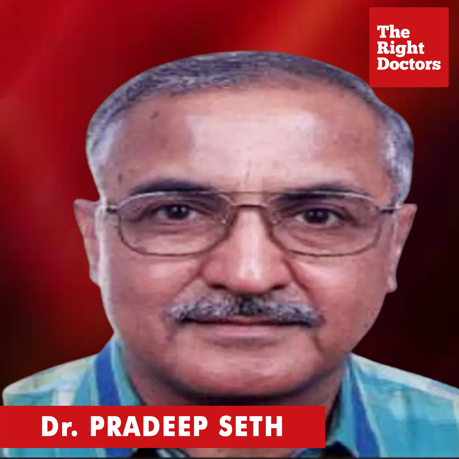 Virologist Dr. Pradeep Seth explains what happens to our body after getting infected by COVID-19