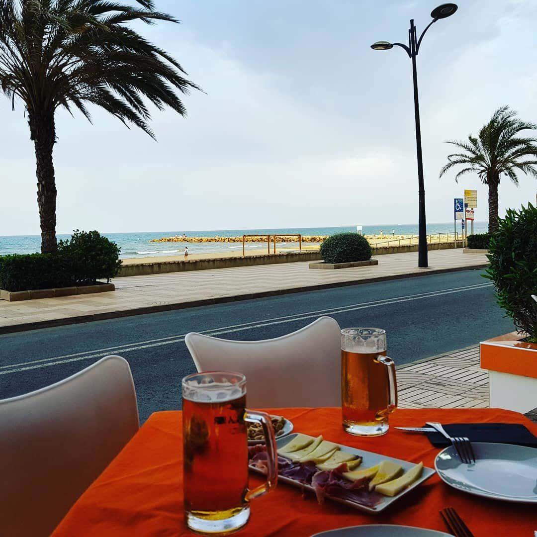 valencia_mar_mediterraneovalncia_ispanya476_20_05_2019