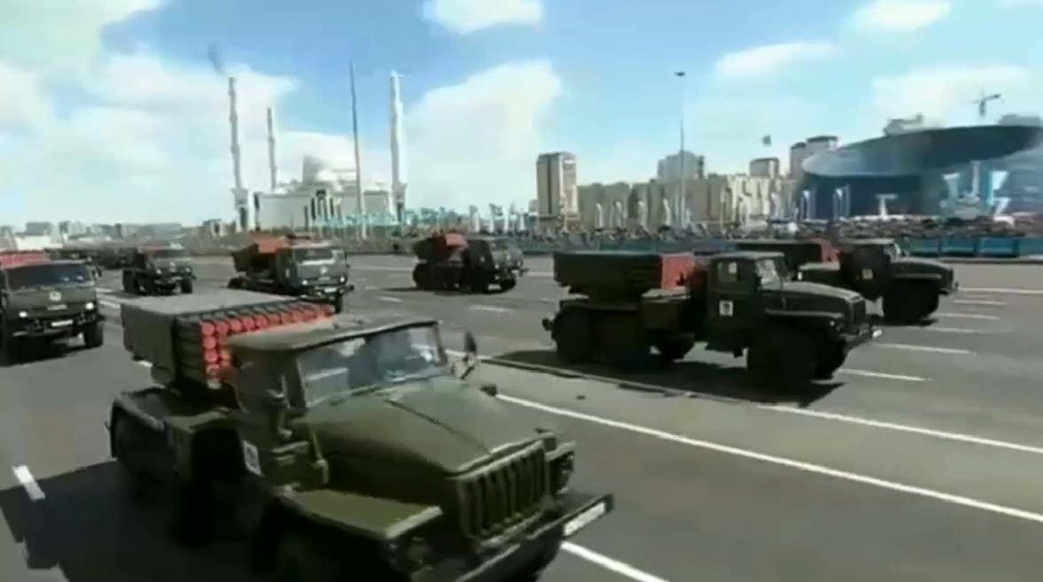 kazakhstan_voenni_parad_v_kazakhstane_7_maia_2019135_07_05_2019
