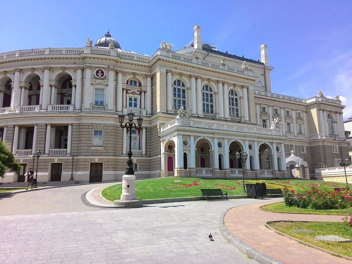 odessa_odesskyi_teatr_oper_y_baleta_605_14_06_2019