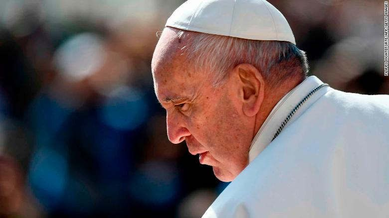 """Pope Francis issued new global rules Thursday for reporting sexual abuse in the Catholic Church, mandating for the first time that all dioceses set up systems for reporting abuse and cover-ups.  The new rules require all Catholic dioceses around the world to have a """"public and accessible"""" system in place for reporting abuse by June 1, 2020. The new norms cover internal Catholic Church procedure, not the issue of reporting abuse or cover-up to civil authorities, and represent a top-down imposition which must be followed by all dioceses. Archbishop Charles Scicluna, Vatican's top investigator of sex abuse, told CNN that the new rules add a layer of accountability for church leaders. """"First of all that leadership is not above the law,"""" Scicluna said, """"and second that leadership needs to know, all of us in leadership we need to know, that if the people love the Church they're going to denounce us when we do something wrong.""""  Most dioceses in the US and Europe already have these systems, and the new norms will likely be more important in countries where there are not already well-established guidelines for reporting and handling sexual abuse. Under the new rules, investigations into credible reports of sexual abuse must be completed within 90 days, and a no-retaliation clause protects the person reporting abuse from tit-for-tat claims or obligations for them to keep quiet. Top Vatican official Cardinal Marc Ouellet told the Vatican's in-house newspaper the mandatory reporting requirement was the most important element in the new rules. Ouellet told Osservatore Romano that it's significant that """"besides the abuses on the minors and on the vulnerable adults that the harassment or violence of abuse of power also be reported."""" For decades the Catholic Church has been plagued by a series of sex abuse scandals in different countries around the world. The new norms follow a global meeting on sex abuse at the Vatican in February and represent Pope Francis' pledge to offer """"conc"""