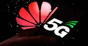 """You've probably heard """"5G"""" a lot recently. It's been in a lot of stories.  It's at the center of America's fight with China's Huawei, which provides cellular equipment for wireless carriers around the globe.  5G is also a big topic for Verizon, Sprint, T-Mobile and AT&T. Those carriers are working to build out the faster networks now, and Sprint and T-Mobile have even used 5G to discuss the competitive landscape in an effort to get merger approval from the Justice Department.  Apple recently ended a bitter, years-long legal battle with Qualcomm mainly because the chipmaker makes some core 5G technology that Apple needs to make future iPhones competitive.  But what the heck is 5G?  Put simply, 5G is a next-generation wireless network that will give you much faster internet connections. But, because of the way it works, it's about to change the way lots of other things connect to the internet, too, like cars and TVs, and even things like connected lights on city streets.  Here's what you need to know:  Faster connections, and more of them  5G promises much faster network speeds, which means heavy-duty content like video should travel much more quickly to connected devices.  Verizon's 5G network, which is live in Minneapolis and Chicago, is already providing speeds in excess of 1Gbps, or about 10x the speeds you might get on a good day with 4G LTE, the current standard offered by wireless carriers in most places. That means you should be able to download an hour-long high-definition video in seconds instead of minutes.  The lower latency of 5G also means that it takes less time for one gadget to talk to another. This is important in places like smart cities that are connecting to smart cars, since information needs to be delivered instantly. One day, 5G might be able to tell your car that someone is about to run a red light and that your car needs to slam on the brakes. In that sort of situation, you can't have much delay in the network.  The greater bandwidth of 5G me"""