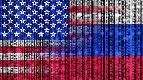 """Individuals and groups in the U.S. are taking a page out of Russia's 2016 playbook, as both right-wing and liberal trolls engage in disinformation campaigns designed to undermine 2020 presidential candidates.  The increased efforts to spread conspiracy theories and misleading content, as well as sowing discord over topics that already divide voters, are raising alarms among analysts and lawmakers, who are considering how best to address the issue.  ADVERTISEMENT But taking congressional action of any kind would require a delicate balancing act, as lawmakers worry about running afoul of the First Amendment.  Experts say they have noticed a spike in disinformation as each Democratic hopeful has entered the 2020 race, with significant increases after former Vice President Joe Biden, Sen. Elizabeth Warren (D-Mass.) and Sen. Bernie Sanders (I-Vt.) announced their candidacies.  """"I think it's almost certain that as we get closer to the 2020 election, you'll see an intensification of this kind of activity,"""" Paul Barrett, deputy director of New York University's Center for Business and Human Rights, told The Hill.  The escalating disinformation campaigns bear striking resemblances to Russian campaigns, according to analysts. Though much of the activity in the U.S. appears to be coming from individuals rather than coordinated groups, the barrage of inflammatory posts, memes and misleading articles from fringe sites shared across social media is targeting the most sensitive issues at play in 2020, much like they did in 2016.  Fringe right-wing sites and trolls have spread false information about Warren's Native American heritage and amplified misinformation about allegations of inappropriate touching by Biden, according to Padraic Ryan, head of news intelligence at Storyful, a firm that tracks social media disinformation.  """"Elizabeth Warren has been the target of a great many of smears and hoaxes and so on, many relating to her claim of Native American ancestry,"""" Ryan told The"""