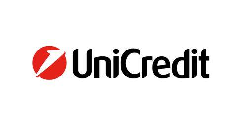Italy's largest bank by assets, UniCredit, posted its best quarter in a decade, with a 25% boost in first-quarter profits as the bank pushes ahead with a reorganization plan that includes deep cost-cutting.  UniCredit said Thursday that the bank's first-quarter profits were 1.39 billion euros ($1.46 billion), up from 1.1 billion euros a year earlier.  The results were posted a day after the bank announced the sale of a 17-percent stake in its Fineco online banking subsidiary for just over 1 billion euros, as it seeks to boost its financial strength ahead of a new business plan in December.  The bank said revenues dipped as higher loan volumes and rates offset higher funding costs of loans, and that fees were pulled down by lower investment fees.    Source: https://www.foxnews.com/world/unicredit-profits-up-25-percent-best-1q-in-a-decade