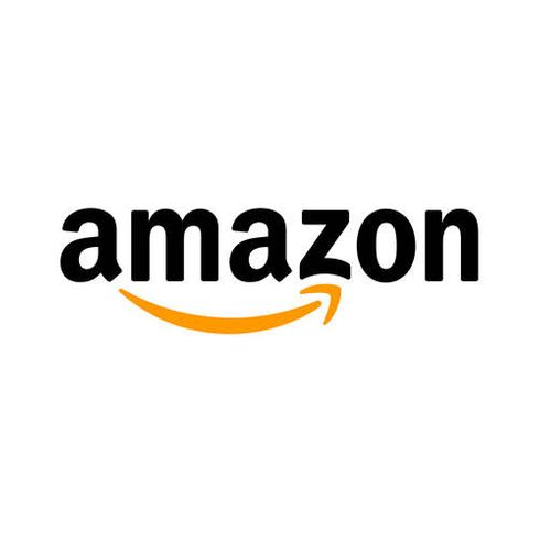 """Amazon Opens a New Window.  has come under scrutiny over new privacy concerns: spying on children.  A group of child protection and advocacy groups has filed a complaint with the Federal Trade Commission alleging the e-commerce giant's Echo Dot Kids – a voice-controlled computing device Opens a New Window.  with parental controls – violates certain children's protection policies.  Similar to the company's other devices, the Echo Dot is activated with a command word, but this specific device is geared toward children – making it subject to different privacy regulations.  The groups say children's conversations are recorded and stored in the cloud – until deleted by parents. And even then, parents are allegedly unable to delete some, or all, of the recordings.  """"The Echo Dot Kids Edition has the capacity to collect vast amounts of sensitive, personal information from children under age 13,"""" the complaint reads. """"Our testing found that deleting the voice recordings does not delete the transcription of those recordings, which may contain personal information identified with a specific child or device.""""  The groups claim that the process for parents to find out what information has been collected requires them to listen to every recording. They also raised concern over how the data is shared with third parties, which are allegedly not subject to Amazon's privacy policies.  The practices in question violate the Children's Online Privacy and Protection Act, according to the filing, and the groups are asking the FTC to investigate.  In response to the complaint, a spokesperson for Amazon said the device is """"compliant with the Children's Online Privacy Protection Act.""""  This is not the first time Amazon's smart devices have been questioned over privacy concerns. Last month a report surfaced that Amazon workers listen to and transcribe recordings. In response, the company said it only annotates an """"extremely small number of interactions"""" in order to improve customer experienc"""