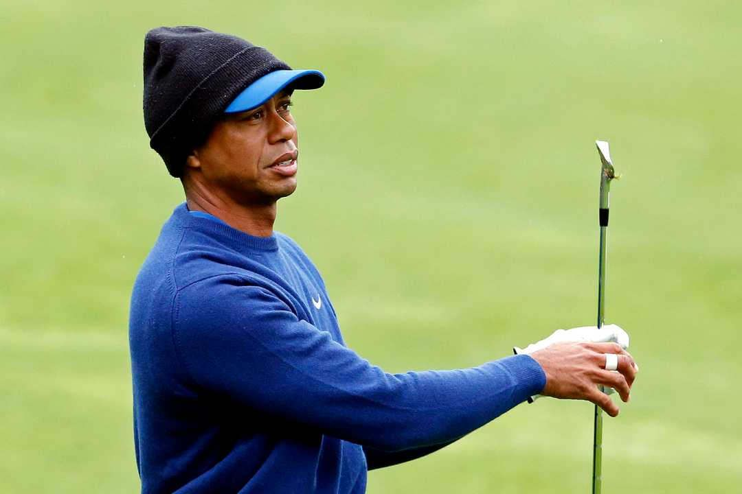 """Tiger Woods and the general manager of Woods' Florida restaurant face a wrongful death lawsuit brought by the parents of a 24-year-old bartender of the Jupiter establishment.  Nicholas Immesberger had an estimated blood alcohol concentration of 0.28 — more than three times the legal limit — when he died after his 1999 Chevrolet Corvette left the roadway. The lawsuit filed in Palm Beach County on Monday alleges Immesberger was over-served for about three hours after his shift at The Woods concluded, before the fatal crash.  While the lawsuit alleges, """"Tiger is individually liable in this action because he individually participated in the serving of alcohol,"""" that doesn't mean Woods served — or was even at The Woods — that day.  Woods, under state alcohol laws, potentially could be held liable as an owner of the establishment even if he wasn't physically at the venue if a foreseeable risk of injury or death occurs due to over-serving somebody with a known history of alcohol abuse issues.  Immesberger had a history of alcohol abuse, and the lawsuit alleges """"Tiger knew, or reasonably should have known, that Immesberger was habitually addicted to the use of any or all alcoholic beverages, and/or was a habitual drunkard.""""  Messages left with Woods' representatives by USA TODAY Sports were not immediately returned Monday.  """"The employees and management at The Woods had direct knowledge that Immesberger had a habitual problem with alcohol,"""" the lawsuit read. """"In fact, employees and managers knew that Immesberger had attended Alcoholic Anonymous meetings prior to the night of his crash and was attempting to treat his disease. Despite this, the employees and management at The Woods continued to serve Immesberger alcohol while he was working as well as after work, while he sat at the bar.""""  The lawsuit seeks """"in excess of"""" $15,000.  A news conference is scheduled for Tuesday morning.  Sourse: https://eu.usatoday.com/story/sports/golf/2019/05/13/tiger-woods-wrongful-death-lawsu"""