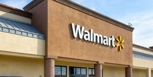 """Looking for a job at Walmart Opens a New Window. ? This is what the retail giant Opens a New Window.  is paying its employees.  Walmart revealed its U.S. store managers are making an average of $175,000 a year while full-time hourly workers are earning about $14.26 per hour, according to the company's 2019 Environmental, Social & Governance report released Wednesday. The company hires more than 1 million people in the U.S.  Newly hired employees, however, will start at $11 per hour or more — above the federal minimum wage rate at $7.25 per hour, according to the report. Key department managers can start earning as much as $24.70 per hour.  """"We're investing in our associates through wages along with better educational opportunities, benefits and training,"""" CEO Doug McMillon said in the report.  The company touted that it increased wages by more than 50 percent over the last three years. More than half of their hourly employees work full-time and the company has promoted upward of 215,000 people in 2019 fiscal year, according to the report.  In February, the retail giant announced employees can earn up to 48 hours of paid time off to be used when they're sick or need to miss work.  """"By investing in a more diverse and dynamic workforce, we hope to keep pace with evolving customer demands, while also acting as a force for economic inclusion,"""" the report stated.  Walmart, the nation's largest private employer, released the lengthy report Opens a New Window.  that detailed goals, achievements and future plans on addressing topics such as climate change, supply chain issues and economic opportunity.  The company's goals to combat climate change include reducing carbon emissions by 18 percent by 2025 as compared to 2015 levels, as well as have everything powered by 50 percent renewable sources by the same year.   Source: https://www.foxbusiness.com/retail/walmart-store-managers-175000-year-report"""
