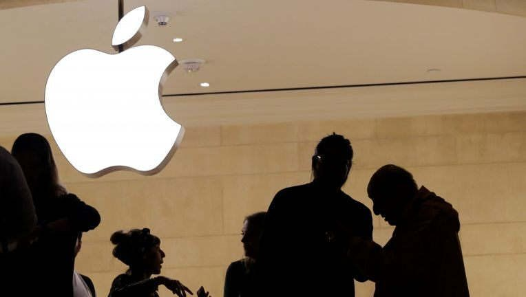"""The Supreme Court ruled against Apple Opens a New Window. on Monday to allow consumers to proceed with an antitrust lawsuit that accused the tech Opens a New Window.  company of monopolizing iOS apps and artificially inflating prices through its App Store.  In a 5-4 ruling Opens a New Window.  on Apple Inc. v. Pepper, the Supreme Court said iPhone buyers were """"direct purchasers"""" who can sue Apple for alleged monopolization. Justice Brett Kavanaugh sided with the court's four liberal judges — Ruth Bader Ginsburg, Stephen Breyer, Sonia Sotomayor and Elena Kagan — in the ruling.  """"The plaintiffs purchased apps directly from Apple and therefore are direct purchasers under Illinois Brick,"""" Kavanaugh wrote in the majority opinion, citing the doctrine that prohibits indirect purchasers from suing companies for damages under antitrust law.  """"At this early pleadings stage of the litigation, we do not assess the merits of the plaintiffs' antitrust claims against Apple, nor do we consider any other defenses Apple might have,"""" he added. """"We merely hold that the Illinois Brick direct-purchaser rule does not bar these plaintiffs from suing Apple under the antitrust laws.""""  Robert Pepper and three other iPhone users filed an antitrust complaint in 2011 claiming Apple created an unfair monopoly over the """"iPhone apps aftermarket"""" and drove up phone prices by blocking third-party apps. IOS users can only download apps through the App store and the tech company takes 30 percent commission on every sale. The developers, who also have to pay a $99 annual membership fees and set their own price on the apps, then pass the expenses on to consumers, Pepper argued.  """"The consumers argue, in particular, that Apple has monopolized the retail market for the sale of apps and has unlawfully used its monopolistic power to charge consumers higher-than-competitive prices,"""" the Supreme Court opinion Opens a New Window.  stated.  Apple said its App store """"is not a monopoly by any metric.""""  """"Today's de"""