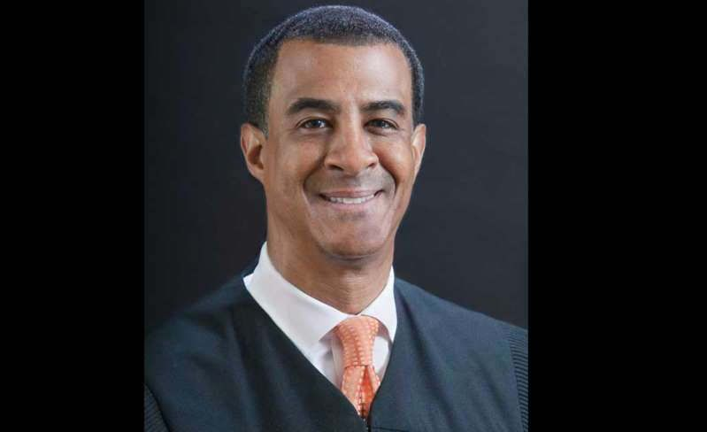 "A federal judge who partially blocked President Trump's plans to build a border wall along the United States-Mexico border previously donated almost $30,000 to former President Obama, other Democrats, and a political action committee.  U.S. District Court Judge Haywood Gilliam, an Obama appointee confirmed in 2014, donated $6,900 to Barack Obama's debut campaign for president and $14,500 to his reelection campaign, according to federal election records. The same records also indicate he contributed $4,500 to the Democratic National Committee in 2012 and, between 2012 and 2015, sent $3,100 to the Covington Burling LLP PAC, which supports candidates from both parties. His contributions totaled $28,000.  Gilliam made the donations, first reported by the Epoch Times, prior to serving as a U.S. District judge. He had said during his confirmation hearing that he ""would base my decisions solely on the facts of each case and the applicable precedent, without regard to any political ideology or motivation,"" and that ""any personal views would not interfere in any way with my ability to neutrally apply the law.""  Gilliam is one of three federal judges who have donated to Democratic candidates in the past and recently ruled against the Trump administration.  U.S. District Judge Edgardo Ramos and U.S. District Judge Amit Mehta, both Obama appointees, ruled to release Trump's financial documents demanded by Democratic subpoenas as investigations into President Trump continue in the wake of special counsel Robert Mueller's Russia investigation. U.S. Attorney General William Barr's summary of the Mueller report stated that while it ""does not conclude that the president committed a crime, it also does not exonerate him,"" and Democrats have insisted the report provides a basis for further investigations into the Trump campaign.  Ramos, who ruled that Deutsche Bank and Capital One can provide House Democrats with Trump's financial records, donated $4,025 to Obama's 2008 campaign for president, and also contributed $1,000 his then rival, Hillary Clinton. He made further donations to other Democrats, such as Rep. Jim Himes, D-Conn., and Rep. Nydia Velazquez, D-N.Y., who serve on the House Financial Services and Intelligence committees. Ramos does not appear to have made political donations since being appointed to the federal court in 2011.  Mehta, who ruled against blocking a congressional committee's subpoena of Mazars USA, Trump's accounting firm, also donated $1,000 to Obama's first campaign and doubled his donation for the former president's reelection bid. Mehta also appeared to stop political donations after his 2014 federal appointment.   Source: https://www.msn.com/en-us/news/politics/federal-judge-who-blocked-trumps-border-wall-donated-dollar20k-to-obama/ar-AABUsOr"
