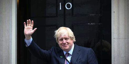 """Boris Johnson has announced that he will run to replace Theresa May as leader of the Conservative party, who will resign on June 7. Johnson is the bookies' favourite to take over from the PM. Business Insider has taken a look at the former foreign secretary's long history of controversies and gaffes. Visit Business Insider's home page for more stories. LONDON - Boris Johnson is the current frontrunner to replace Theresa May as leader of the Conservative Party after she announced that she would step down in June to pave the way for a new prime minister.  The former foreign secretary is the current bookies' favourite to take the keys to Downing Street when she resigns, which is likely to happen in July.  Business Insider has taken a look at Johnson's long history of controversies and gaffes, which include calling gay men """"tank-topped bumboys,"""" reciting colonial poetry in Burma, and rugby-tackling a 10-year-old child.  Source: https://www.msn.com/en-us/news/world/boris-johnsons-long-list-of-gaffes-and-controversies/ss-AABzMsJ"""