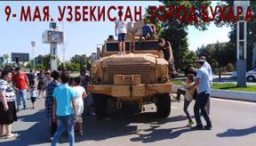 https://uz.avalanches.com/bukhara_9_maia_uzbekystan_horod_bukhara285_10_05_2019
