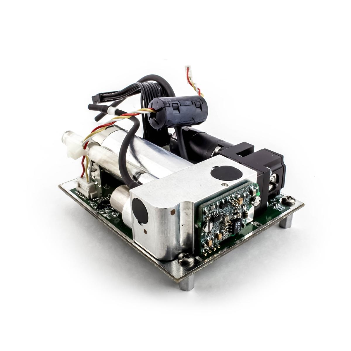 Oridion Module Kit