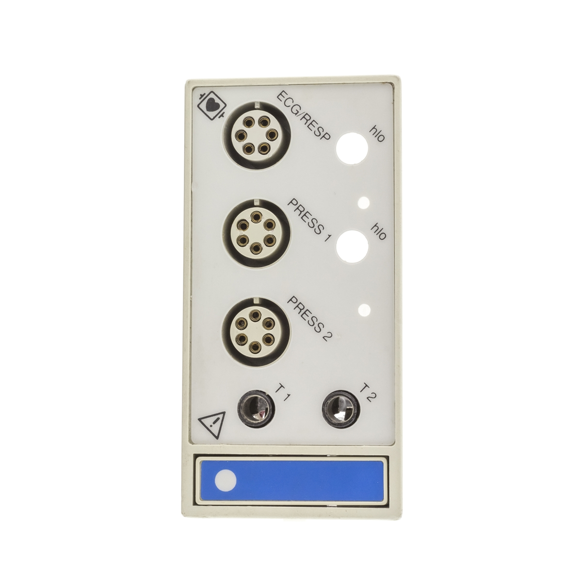 Spacelabs 90470 Multi Parameter Module Front Panel Replacement Kit