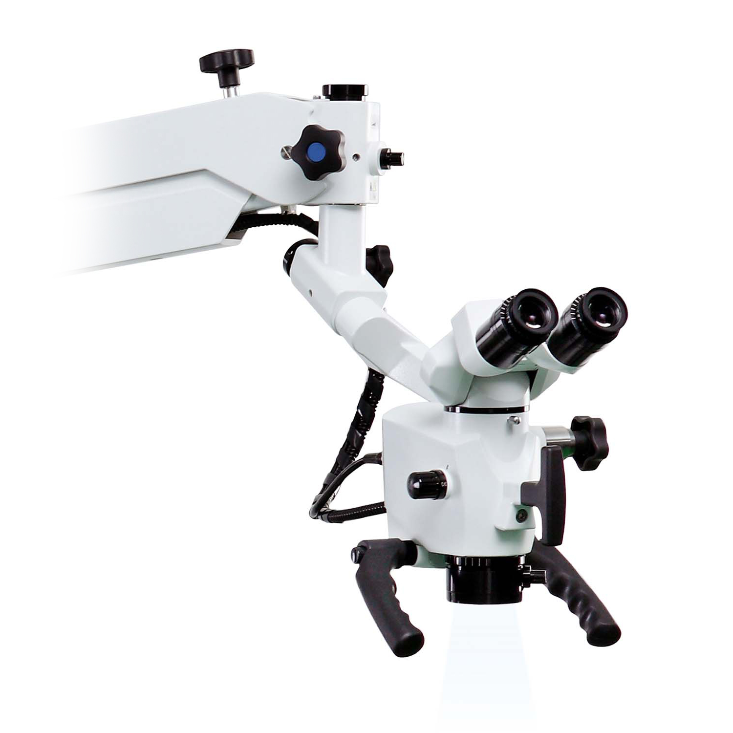 Surgical Microscopes - Leica - Zeiss