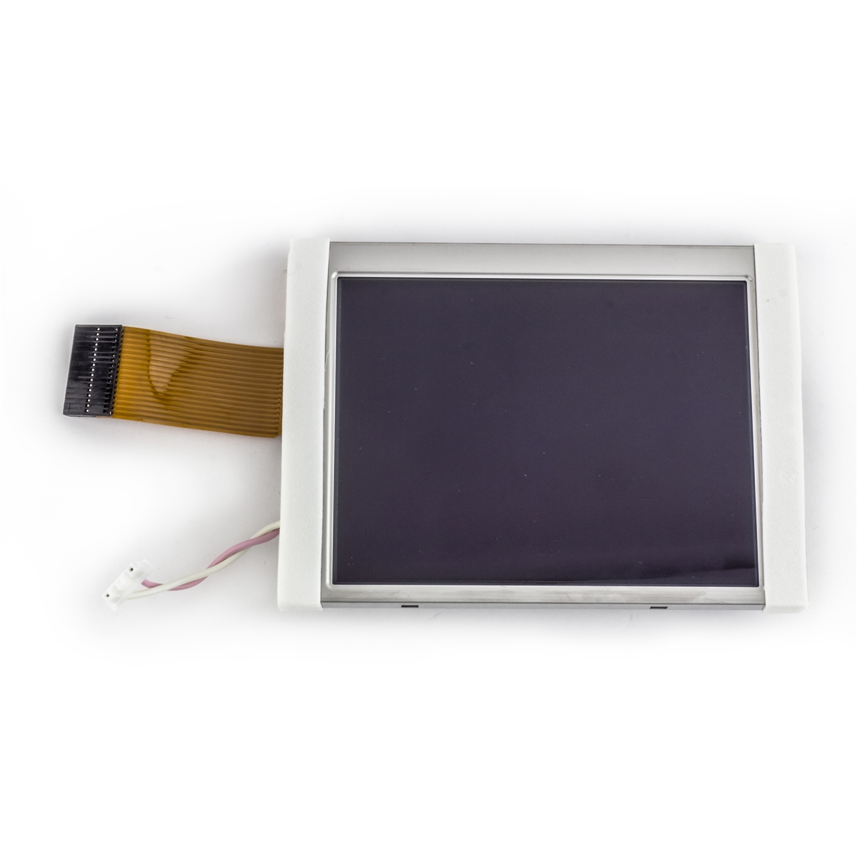 """Alaris 8015 Point of Care Unit 4.7"""" Screen LCD"""