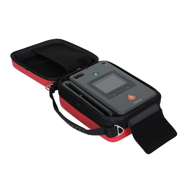 Refurbished - Philips Heartstart FR3 Defibrillator