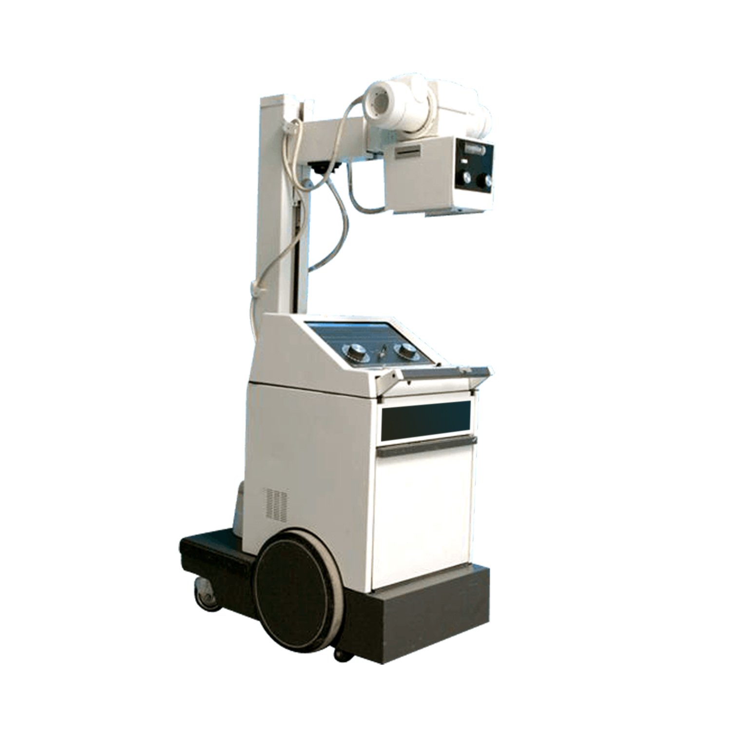 Awesome Medical Equipment Ge Amx Iii Portable X Ray Machine Download Free Architecture Designs Scobabritishbridgeorg