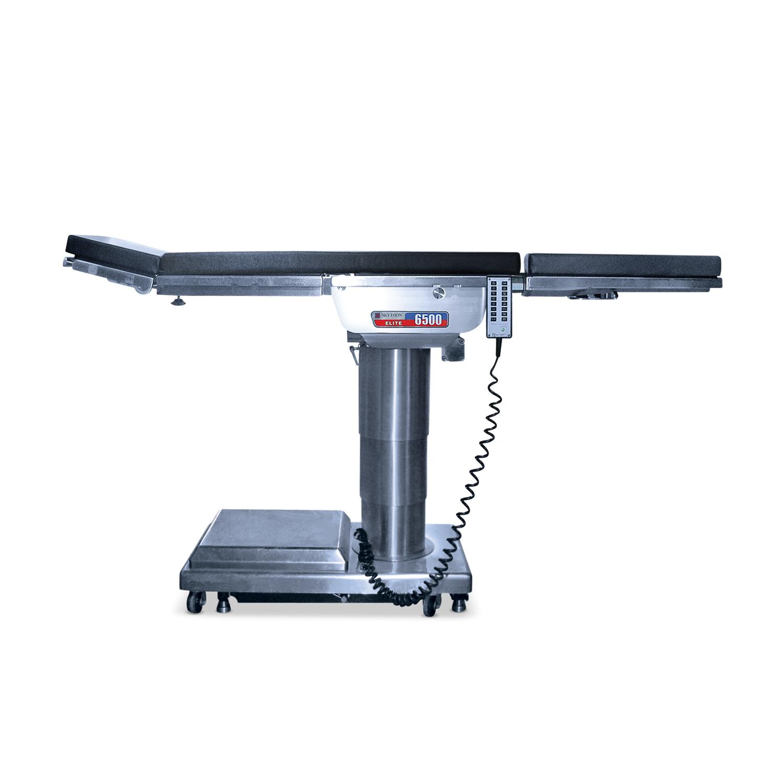Skytron 6500 O.R. Table
