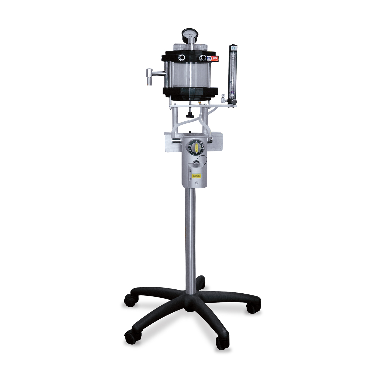 DRE Premier Veterinary Anesthesia Machine
