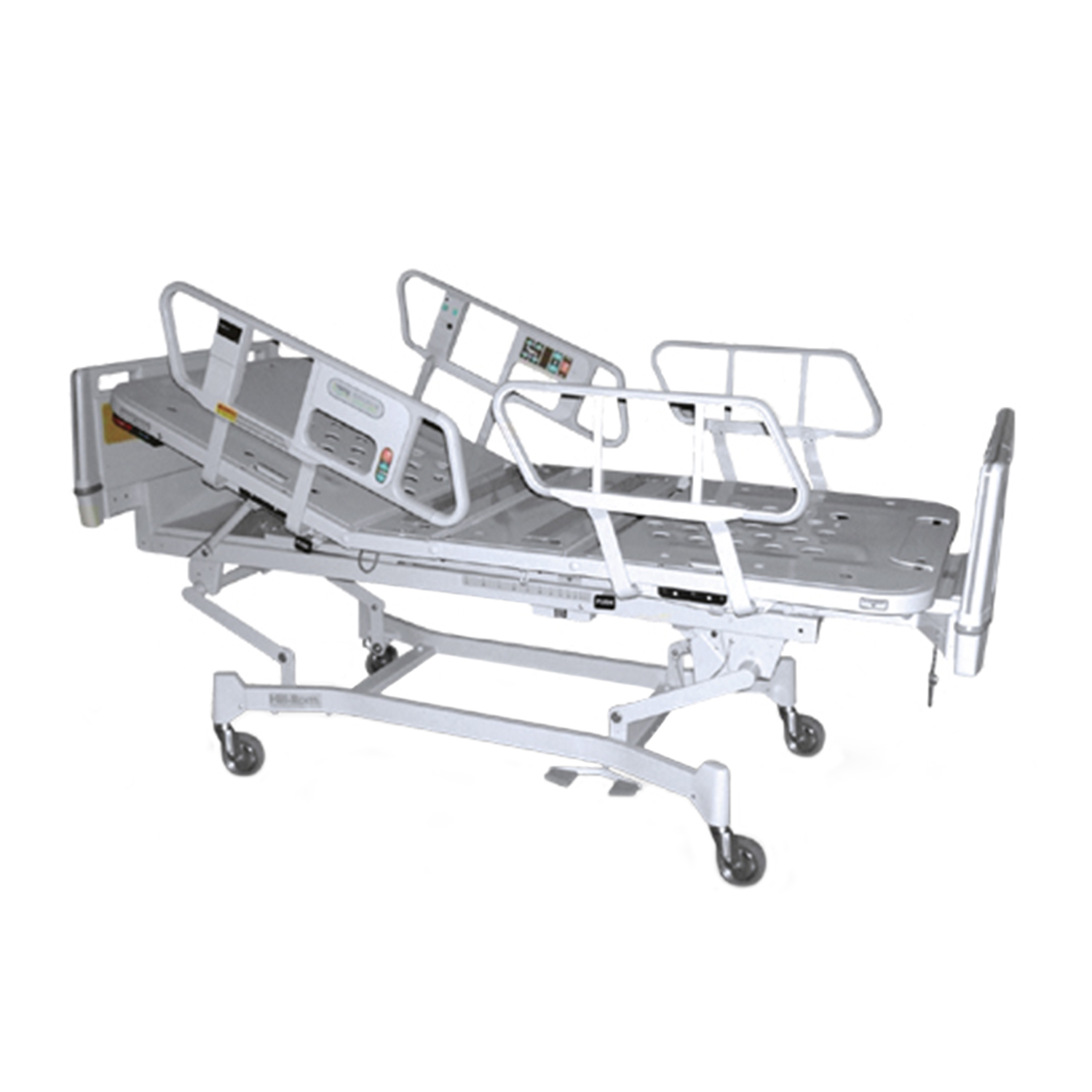Hill Rom Advance Series Hospital Bed Avante Health Solutions