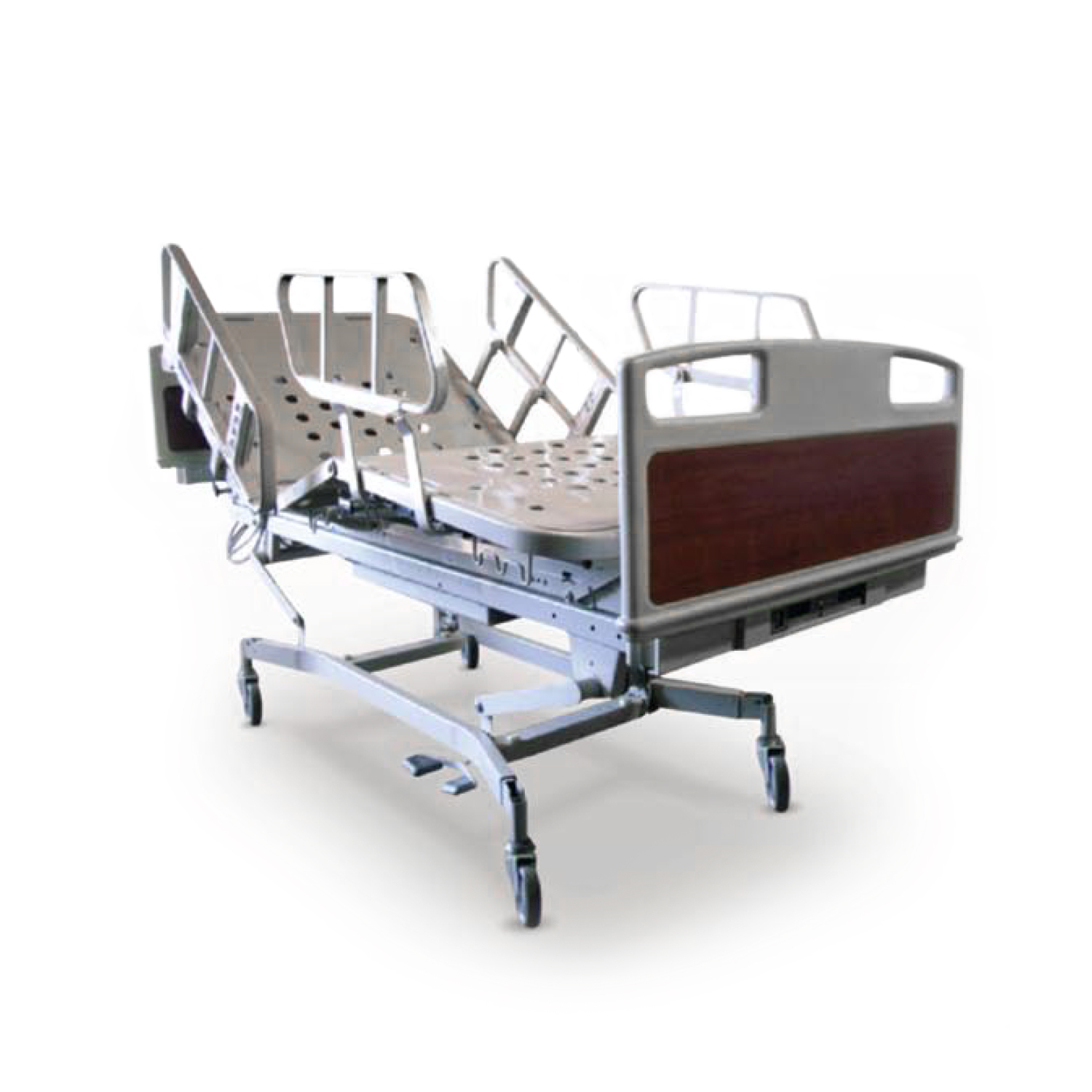 Hill Rom Centra Series 1060 1062 Hospital Bed Avante Health Solutions