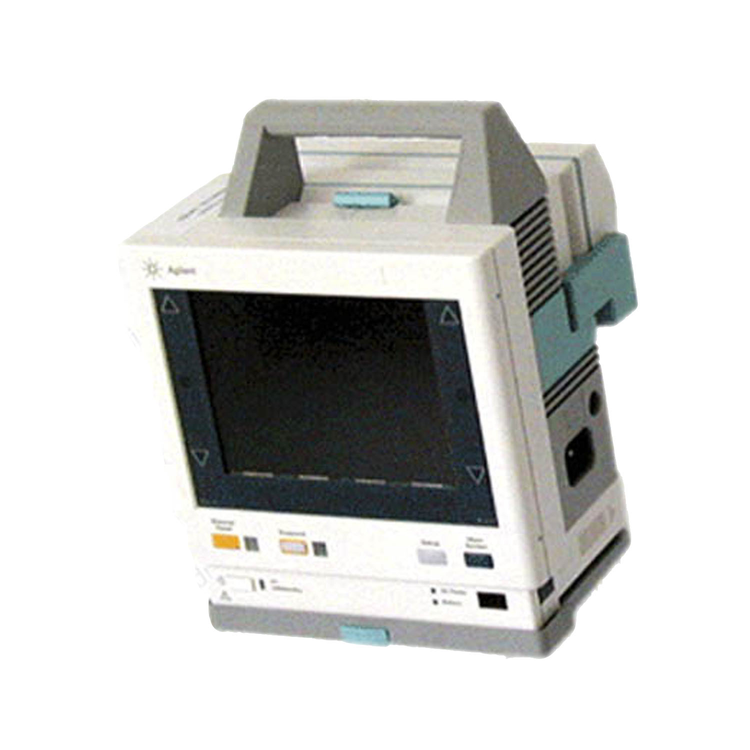 Medical Equipment | Philips Intellivue MP40 Patient Monitor