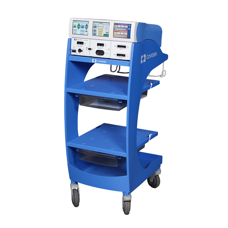 Covidien ValleyLab ForceTriad Electrosurgical Generator