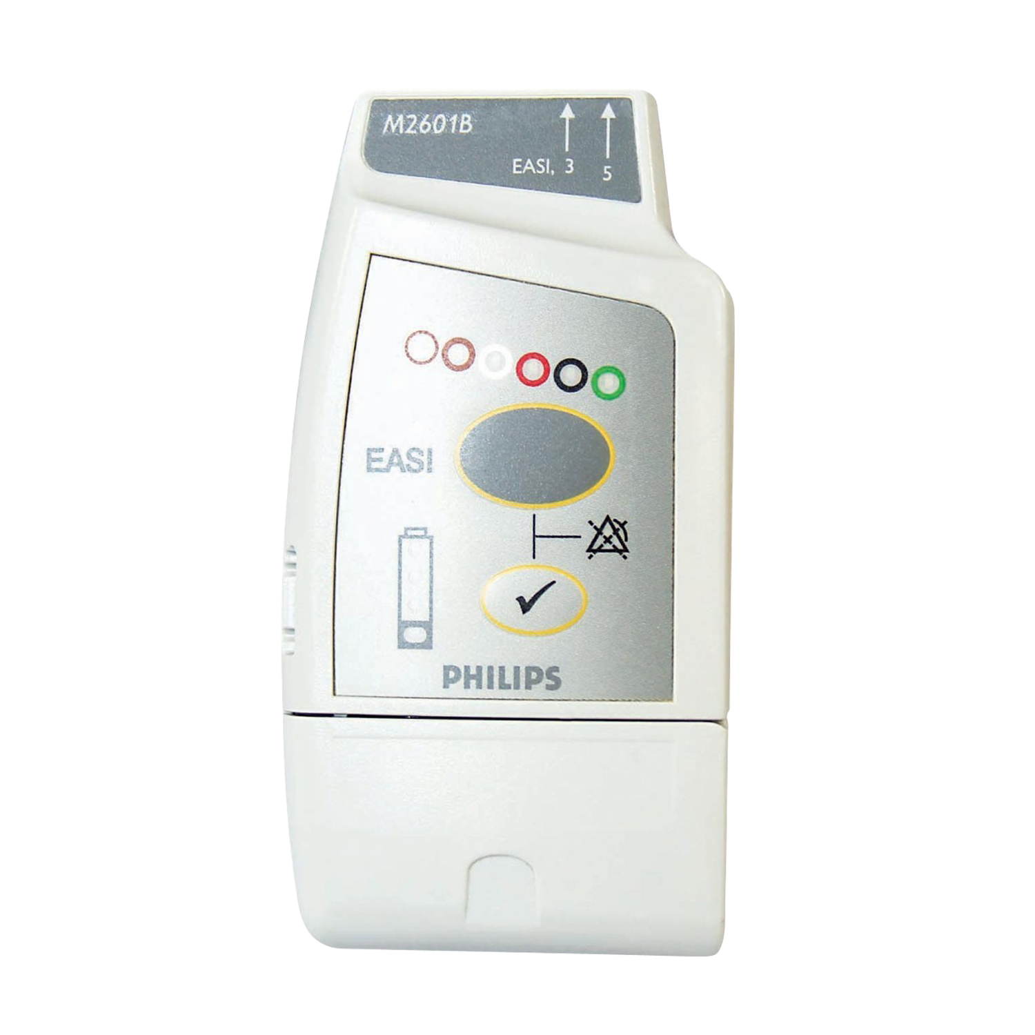Philips M2601B Telemetry Transmitter
