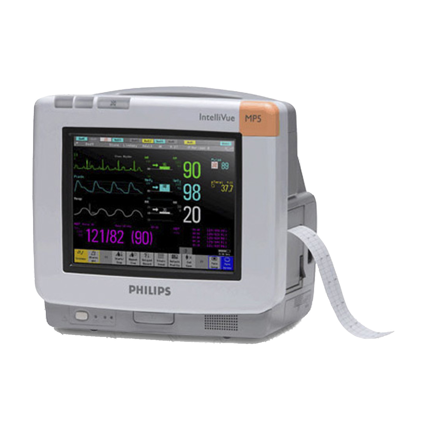 philips intellivue mp5 patient monitor rh avantehs com philips mp5 service manual pdf Philips DVD Player Manual