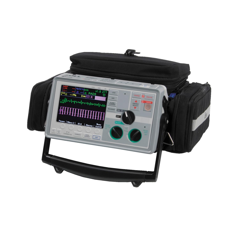 Zoll E Series Defibrillator / Monitor