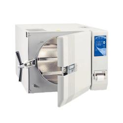 Tuttnauer 3870EA Fully Automatic Autoclave (Sterilizer)
