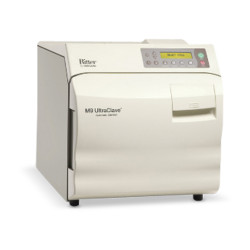 Midmark Ritter M9 UltraClave® Automatic Sterilizer