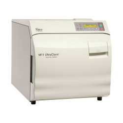 Midmark Ritter M11 UltraClave® Automatic Sterilizer
