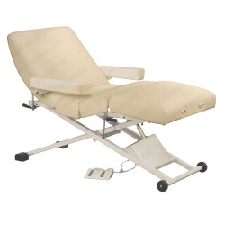 Oakworks Lift-Assist Salon Top