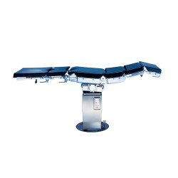 Maquet Alphamaquet 1150 Operating Table