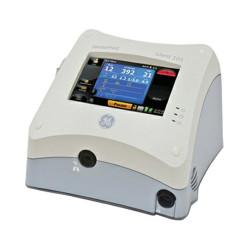 GE iVent 101 Respiratory Ventilator
