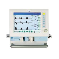 Dräger Evita XL Respiratory Ventilator
