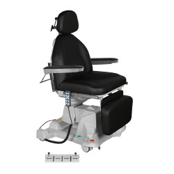 DRE Milano D20 Procedure Chair