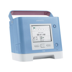 Respironics Trilogy 100 Ventilator