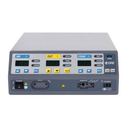 DRE Citadel 180 Electrosurgical Unit (ESU)