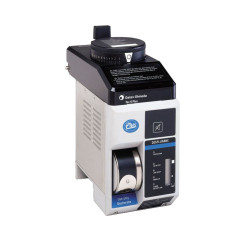 GE Datex Ohmeda Tec 6 Plus Anesthesia Vaporizer