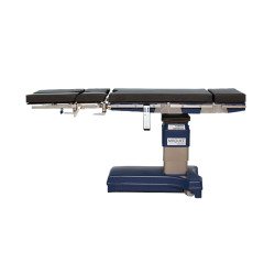 Maquet Alphastar Mobile Surgical Table