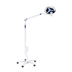 Berchtold Chromophare F 300 LED Surgery Light