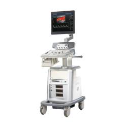 GE Logiq P6 Ultrasound Machine