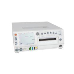 GE Corometrics 250cx Maternal/Fetal Monitor Series