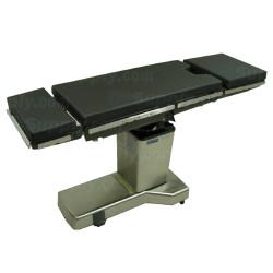 Steris C-MAX / 4085 Table Pad Cushion Set
