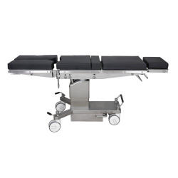 DRE Marseille MMT Mobile Manual Surgical Table