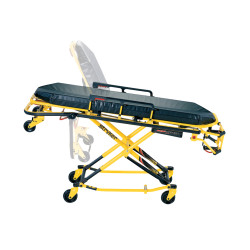Stryker MX-PRO R3 X-frame Ambulance Stretcher