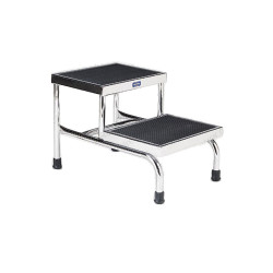 Pedigo Double Step Stool