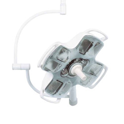 Maquet ALM-X'TEN Surgical Light